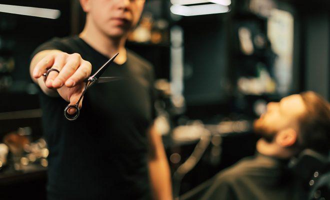 Astuces à appliquer pour bien tailler sa barbe