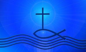 Tout savoir sur la médaille de baptême